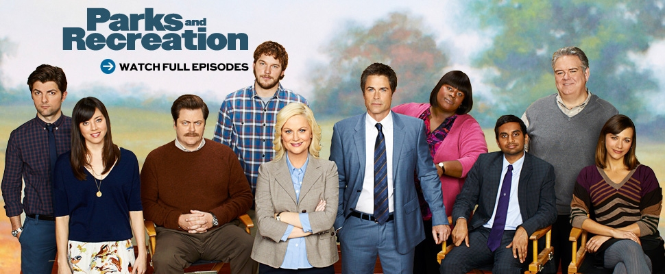Parks and Recreation Management topten universities