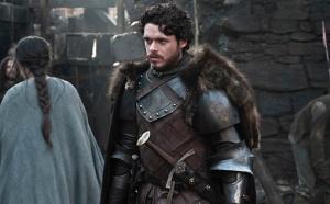 Robb Stark of House Stark