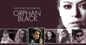 OrphanBlack1