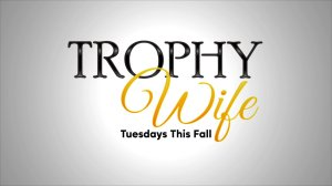 The Wife Trophy
