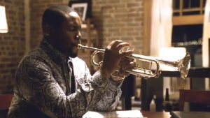 The sounds of Treme
