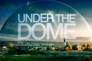 Under the Dome or Under the Minidome?