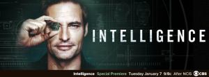 Intelligence?
