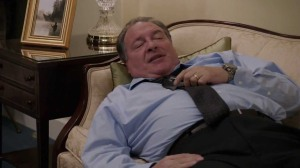 Kevin Dunn in Veep