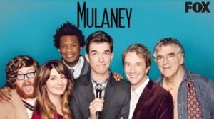 Mulaney