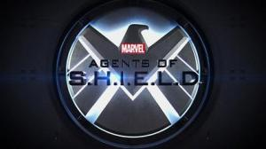 Marvel's Agents of S.H.I.E.L.D.